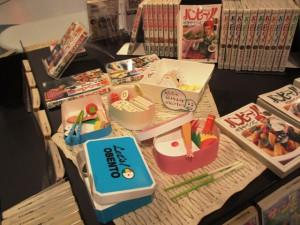 eat_manga1