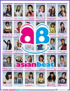 asianbeat