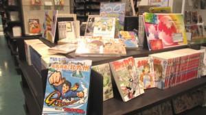 漫画と北九州3